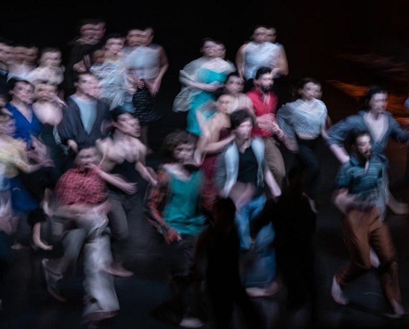 Choros-AMR-Teatro-Danza