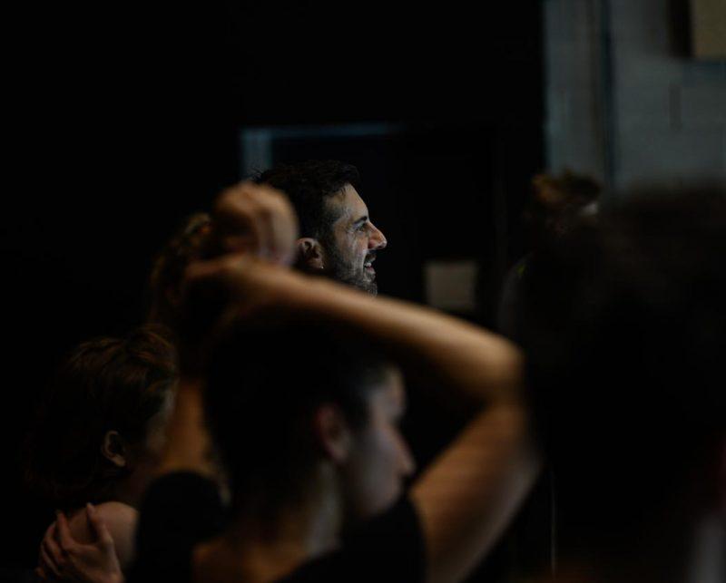 immagineper Seminario-Rovereto